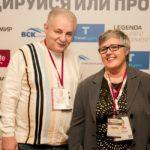Владимир Глинер: Ипотека на низком старте