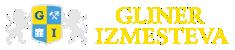Глинер & Изместьева — аукционные продажи недвижимости в Спб